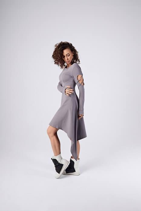 Платье SOUL